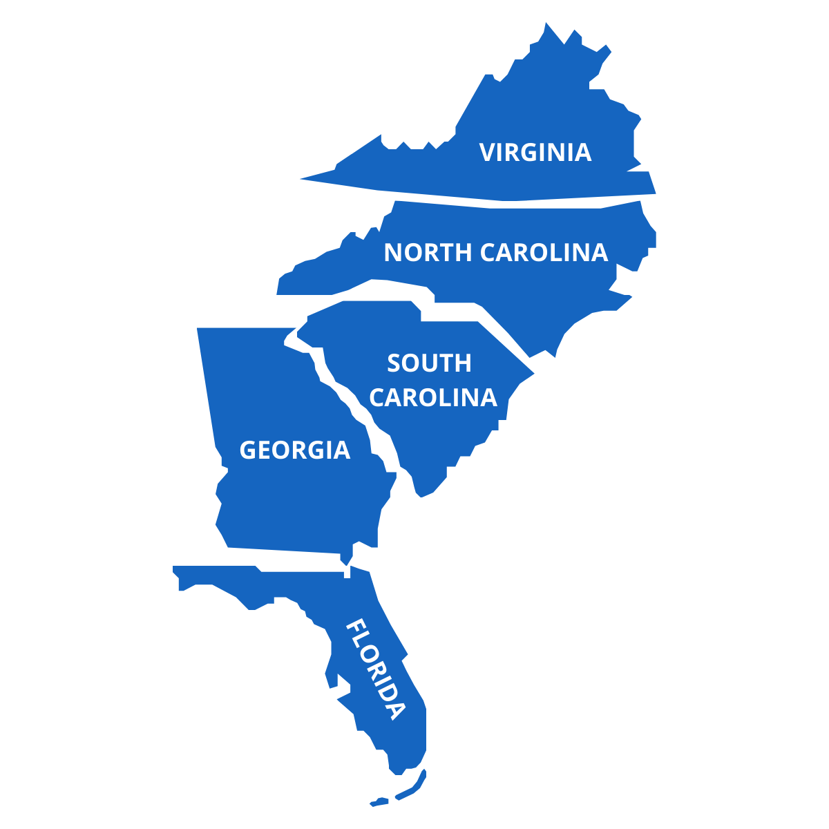 license in these state for insurance